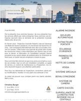 lettre dintroduction sprinkler roberts lettre de presentation de la compagnie