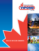 Vipond Total Solutions